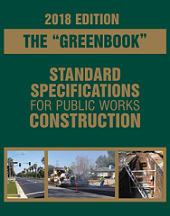 Order your copy of the 2018 Greenbook